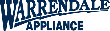 Warrendale Appliance Logo